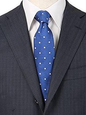 芸能人主役・運命の恋を信じた男がボク、運命の人です。で着用した衣装ネクタイ