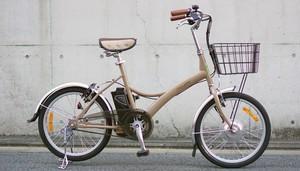 芸能人大学生・怪物に恋をされる♡がフランケンシュタインの恋で着用した衣装自転車