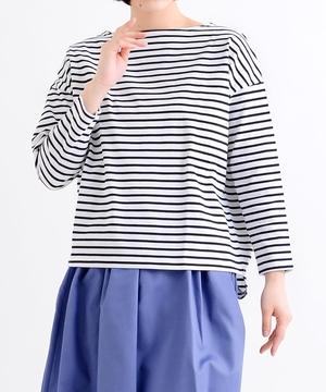 芸能人女子モドキ・M(美の知識が古いまま…)が人は見た目が100パーセントで着用した衣装トップス