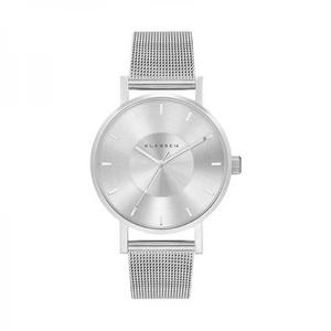 芸能人ラジオDJがフランケンシュタインの恋で着用した衣装時計