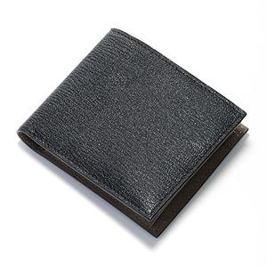 芸能人がプラトニックで着用した衣装財布