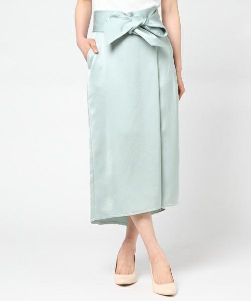 芸能人がマツコ&有吉 かりそめ天国で着用した衣装スカート