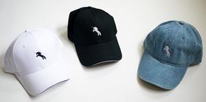 芸能人がInstagramで着用した衣装帽子