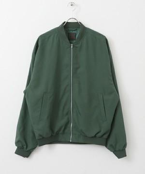 芸能人イケメン美容師が人は見た目が100パーセントで着用した衣装ジャケット
