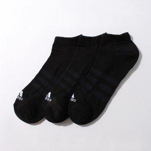 芸能人主役・運命の恋を信じた男がボク、運命の人です。で着用した衣装靴下