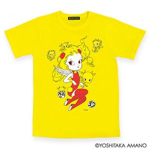 芸能人がヒルナンデス!で着用した衣装シャツ/Tシャツ・カットソー