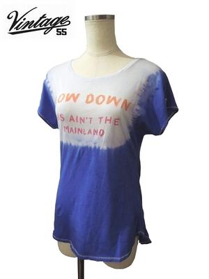 芸能人が続最後から二番目の恋で着用した衣装Tシャツ