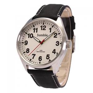 芸能人がTOKYOデシベルで着用した衣装時計