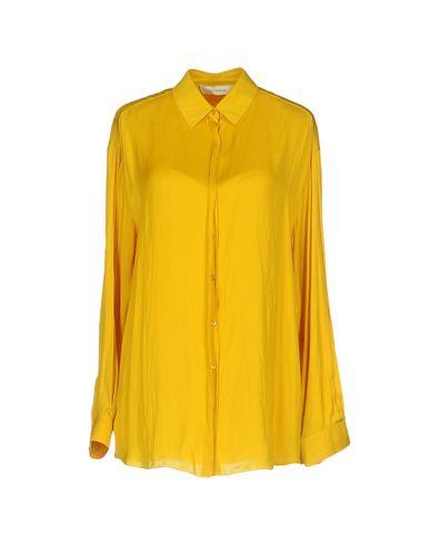 Cédric Charlierのシャツ