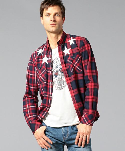 芸能人がネプリーグで着用した衣装シャツ / ブラウス