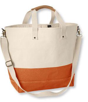 芸能人がCRISIS公安機動捜査隊特捜班で着用した衣装バッグ