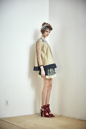 芸能人がヒルナンデス!で着用した衣装セットアップ・スーツ