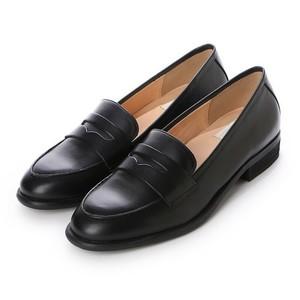 芸能人主役:女子モドキ・J(細身で長身)が人は見た目が100パーセントで着用した衣装靴