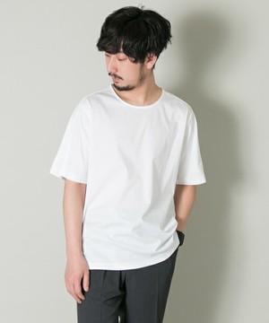 芸能人イケメン美容師が人は見た目が100パーセントで着用した衣装Tシャツ