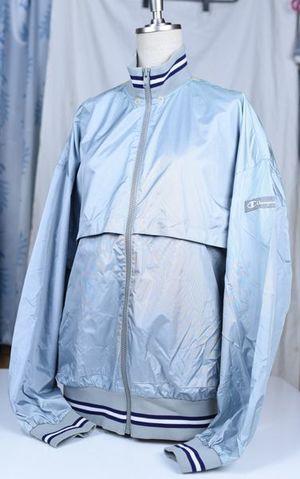 芸能人理系男子研究員が人は見た目が100パーセントで着用した衣装アウター