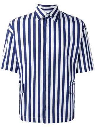 芸能人がおじゃMAP!!で着用した衣装カットソー、シャツ
