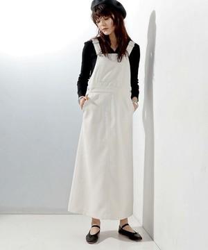 芸能人運命なんて信じない女がボク、運命の人です。で着用した衣装ワンピース