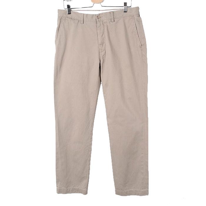 芸能人夫・インテリア関連会社の総務部勤務があなたのことはそれほどで着用した衣装パンツ
