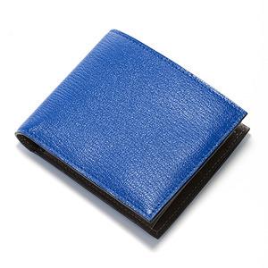芸能人が家族狩りで着用した衣装財布
