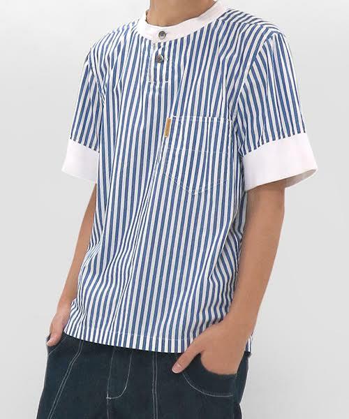芸能人がセブンルールで着用した衣装シャツ / ブラウス
