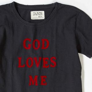 芸能人謎の男・自称、神がボク、運命の人です。で着用した衣装トップス