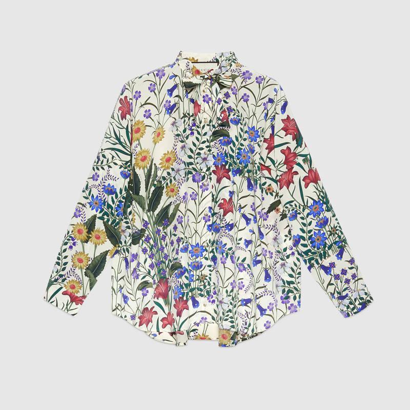 芸能人がアナザースカイで着用した衣装パンツ、シャツ