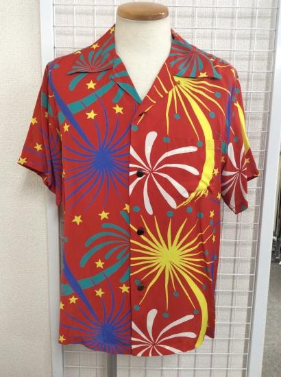 芸能人がPON!で着用した衣装シャツ / ブラウス