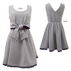 芸能人が渡辺美優紀オフィシャルブログで着用した衣装ワンピース