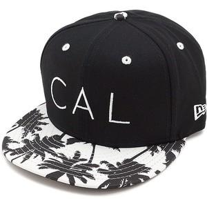 芸能人がTwitterで着用した衣装帽子