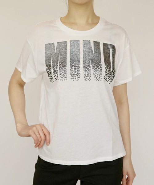 芸能人ラジオDJがフランケンシュタインの恋で着用した衣装パンツ、ベルト、Tシャツ