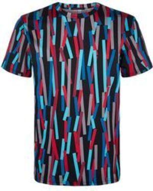 芸能人が超いきものまつり2016で着用した衣装Tシャツ・カットソー
