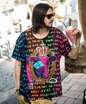 芸能人が未選択で着用した衣装Tシャツ・カットソー