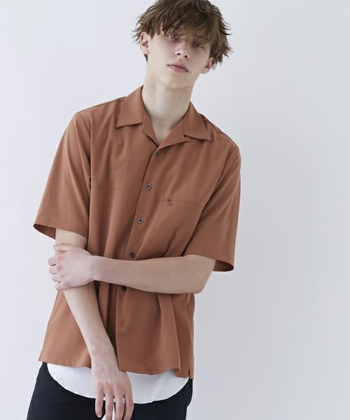 芸能人が火曜サプライズで着用した衣装パンツ、シャツ