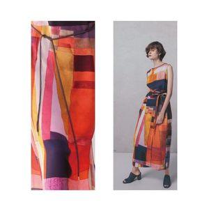 芸能人がアメトークで着用した衣装スカート