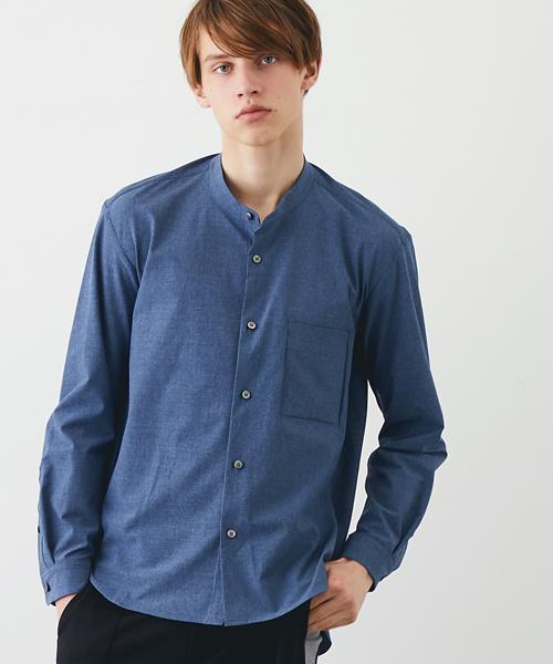 芸能人がぴったんこカン・カンで着用した衣装シャツ / ブラウス