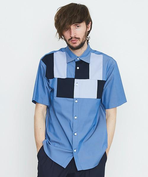 芸能人がアメトーーク!で着用した衣装シューズ、シャツ
