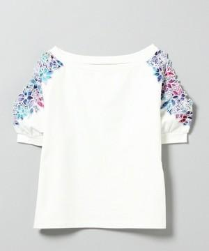 芸能人がソレダメ!で着用した衣装Tシャツ・カットソー