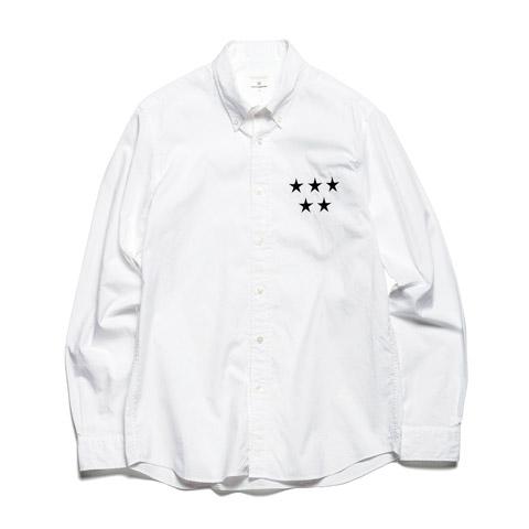 芸能人が櫻井・有吉THE夜会で着用した衣装ジュエリー、シャツ