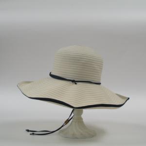 芸能人がケアニンで着用した衣装帽子