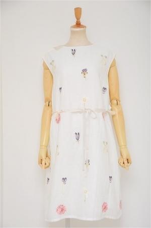 芸能人主役:過保護に育てられた純粋な女の子が過保護のカホコで着用した衣装ワンピース
