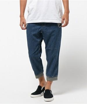 芸能人役柄:純粋な保育士さんがカンナさーん!で着用した衣装パンツ