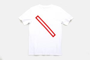 芸能人がHEROで着用した衣装Tシャツ