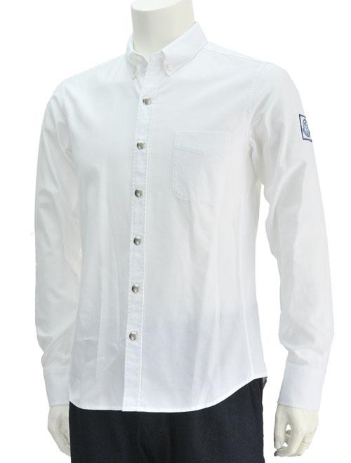 芸能人がPON!で着用した衣装カットソー、シャツ