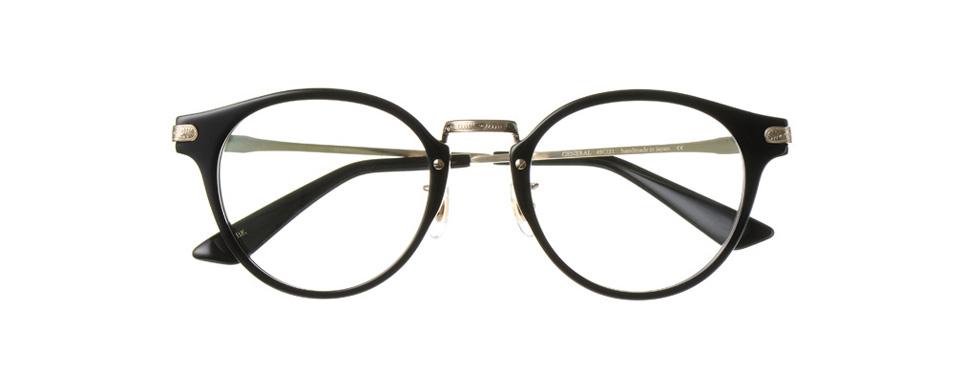 芸能人が王様のブランチで着用した衣装メガネ