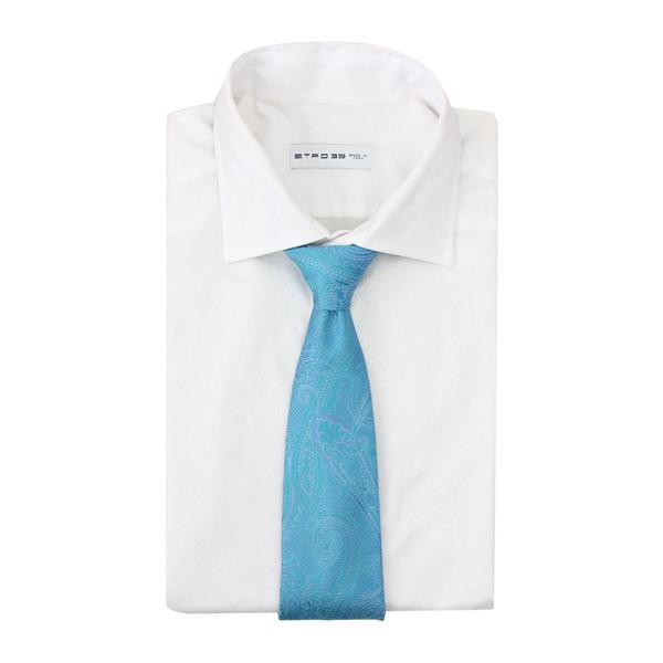 芸能人がごめん、愛してるで着用した衣装パンツ、ジャケット、ネクタイ