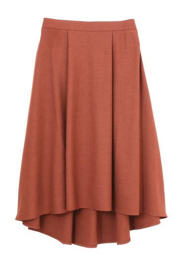 芸能人がユアタイムで着用した衣装カットソー、スカート