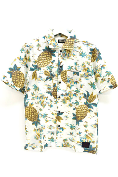 芸能人がヒルナンデス!で着用した衣装パンツ、シャツ