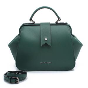 芸能人役柄:新人セレブ主婦読モがセシルのもくろみで着用した衣装バッグ