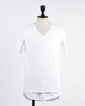 芸能人が桜井和寿で着用した衣装Tシャツ・カットソー