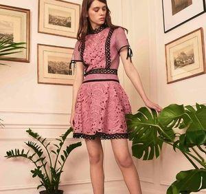 芸能人がE-girlsで着用した衣装ブラウス/スカート